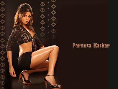 Parmita Katkar image