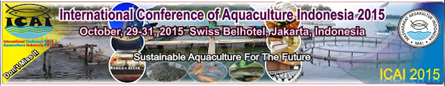 http://icai.aquaculture-mai.org/index.php?option=com_content&view=article&id=64&Itemid=80.