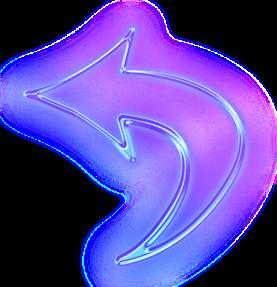 PNG - Setas - Blog PNG-Free