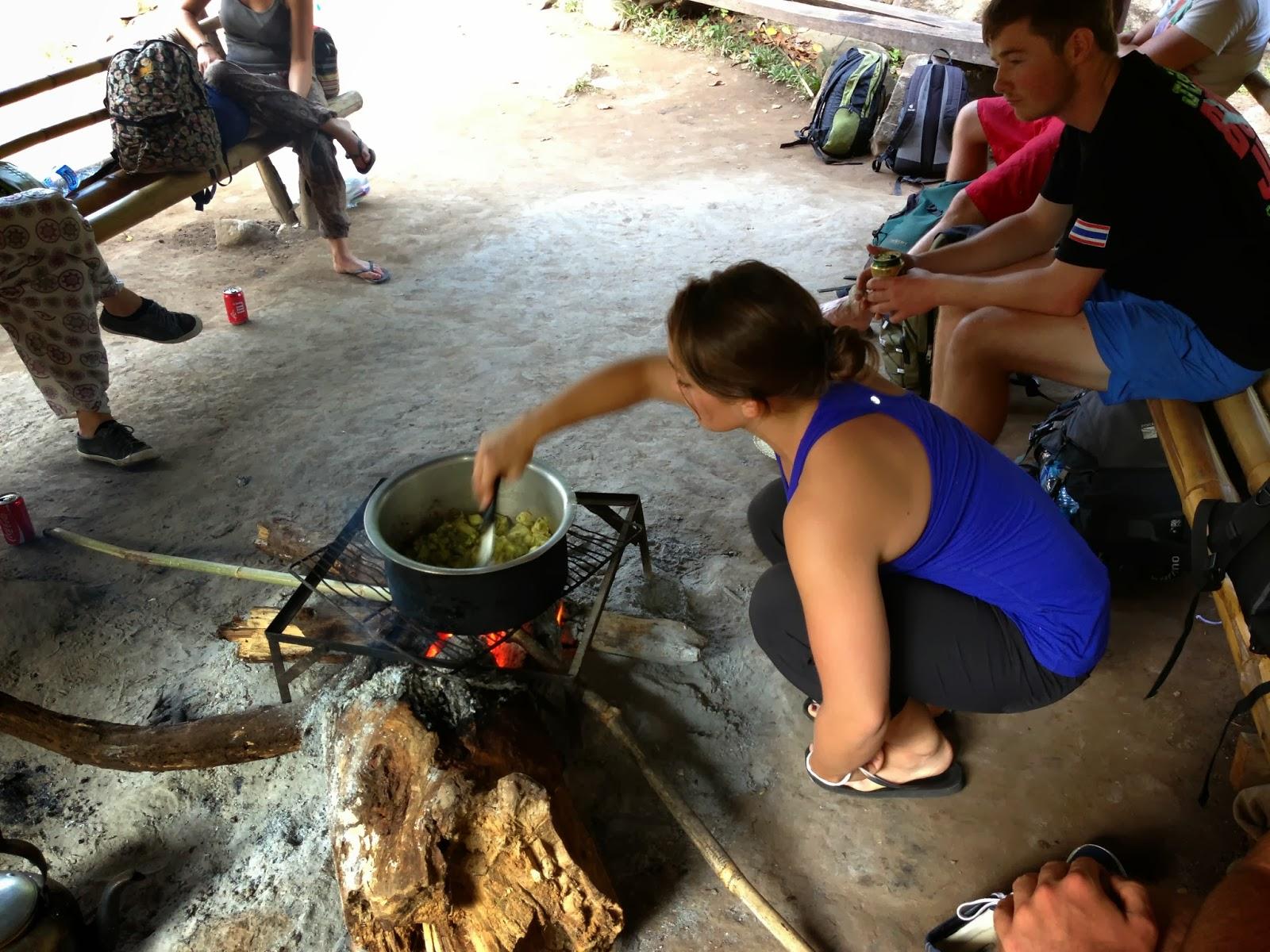 chiang-mai-jungle-cooking-class