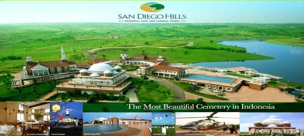 Marketing San Diego Hills  I Contact Us 0812 18 546 563 I BB 29ED054B