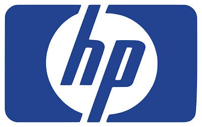 http://3.bp.blogspot.com/-fnsA8p6Vo6A/TYneFarGP5I/AAAAAAAAKQE/OWHh9Bw9yxg/s1600/hp_logo.jpg