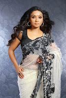 Actress Vaishali Spicy Photoshoot
