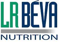 Découvrez le site LRBEVA Nutrition