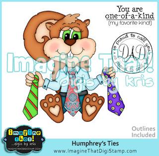 http://www.imaginethatdigistamp.com/store/p635/Humphrey%27s_Ties.html