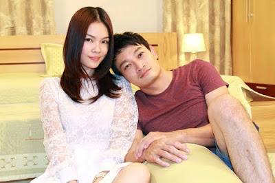 Phim Nghịch Lý Việt Nam Online