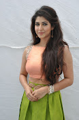 Sonarika latest glam photos-thumbnail-18