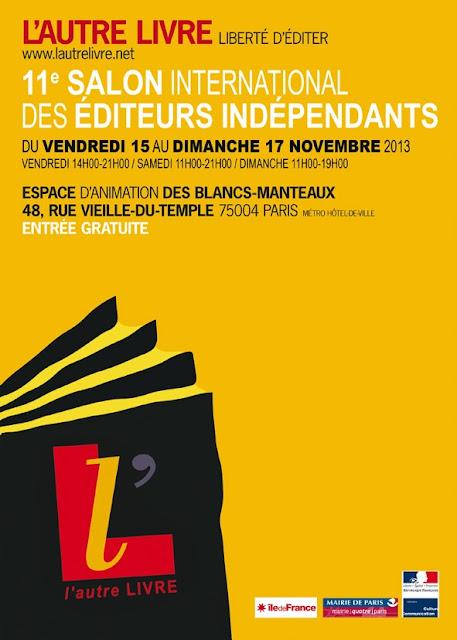 http://www.lautrelivre.fr/pages/presentation-salon