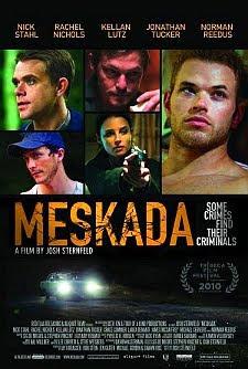Filme Meskada