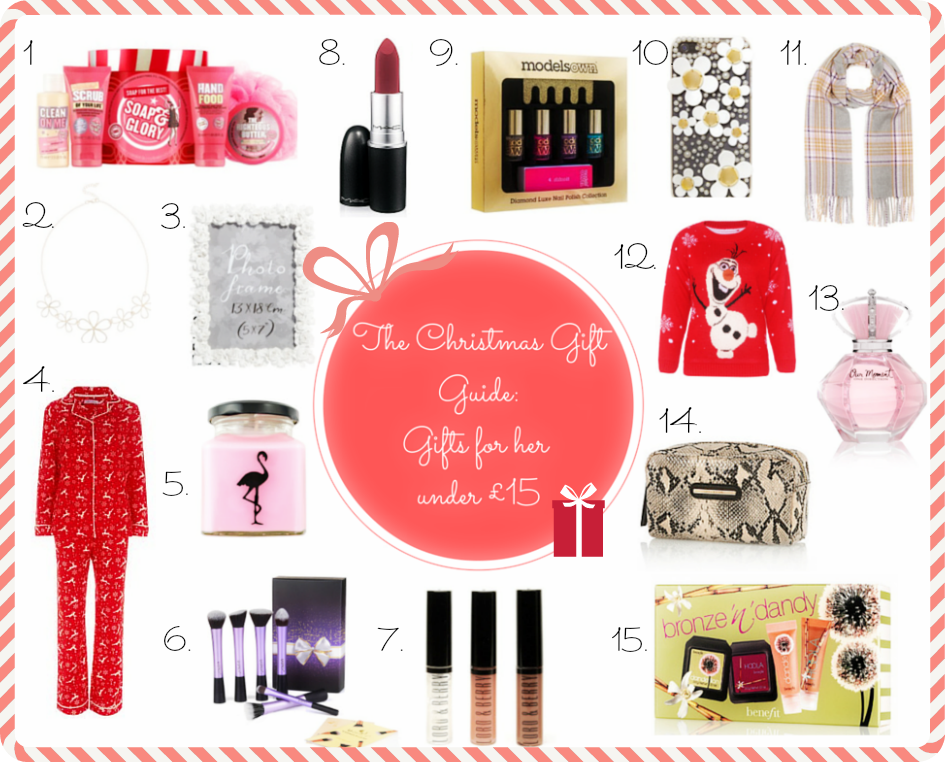 river island, soap and glory, mac, one direction, new look, benefit, lord & berry, Asos
