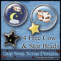 http://3.bp.blogspot.com/-fny7ae5D1wg/UHjSwfPgqhI/AAAAAAAACFo/Ai0zFmITFR4/s200/Free+Cow+and+Star+Brads+SS.jpg