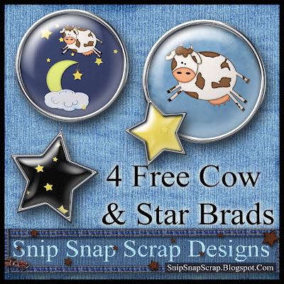 http://3.bp.blogspot.com/-fny7ae5D1wg/UHjSwfPgqhI/AAAAAAAACFo/Ai0zFmITFR4/s400/Free+Cow+and+Star+Brads+SS.jpg