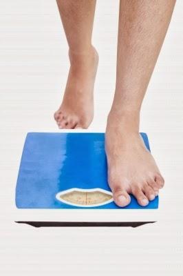 La dieta Dukan, pros y contras