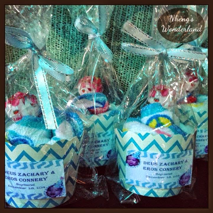 http://nhengswonderland.blogspot.com/2015/01/diy-cupcake-towel-souvenirs.html