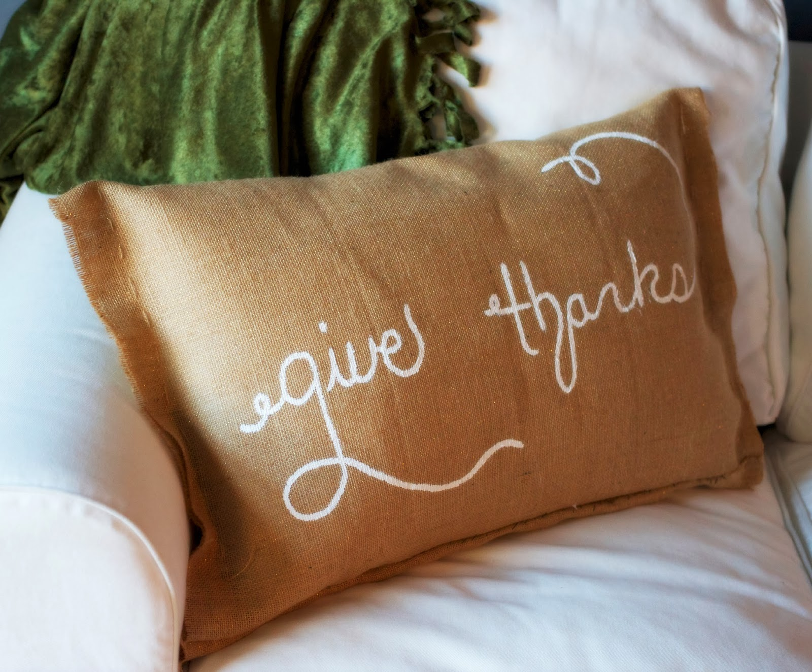 pin quilt pillows turkey pumpkin diy pillow patterns tutorial and thanksgiving