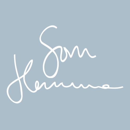 Som Hemma