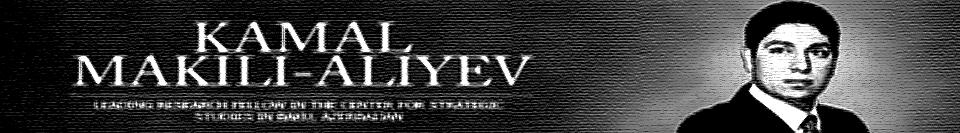 Kamal Makili-Aliyev