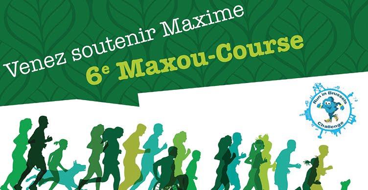 Maxoucourse