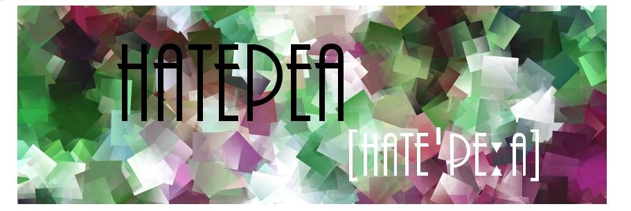 HATEPEA