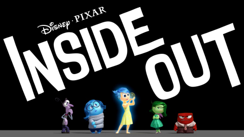 inside-out-movie-cinema