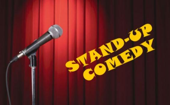 writing stand up comedy tips