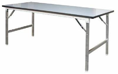โต๊ะพับเอนกประสงค์ โต๊ะประชุม โต๊ะสัมมนา โต๊ะจัดเลี้ยง