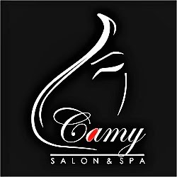 Camy salon spa