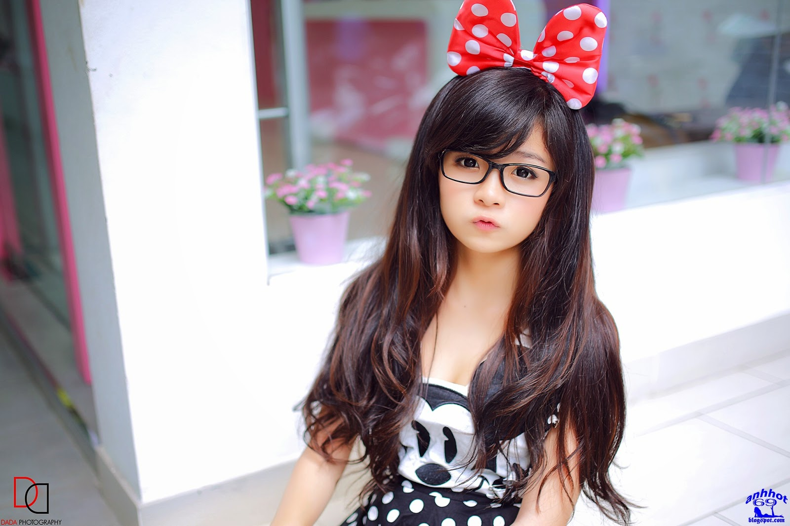 Cute Girls (116)