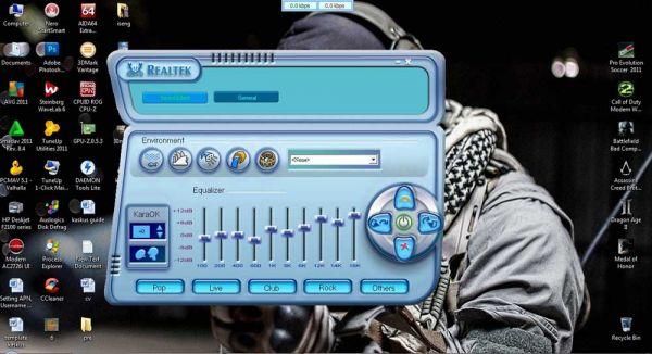 600 x 326 jpeg 45kBFacebook