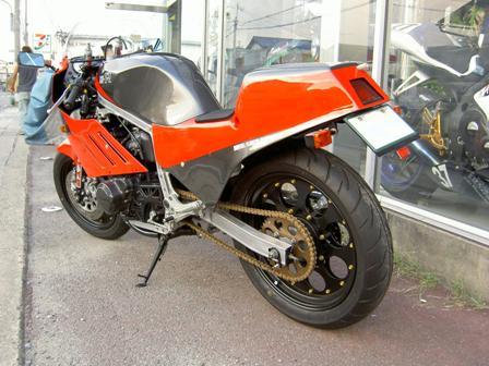 Suzuki GSXR 400  Suzuki+GSX-R+400+TT-F3+03