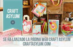 Craft Asylum