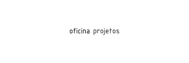 Oficina Projetos