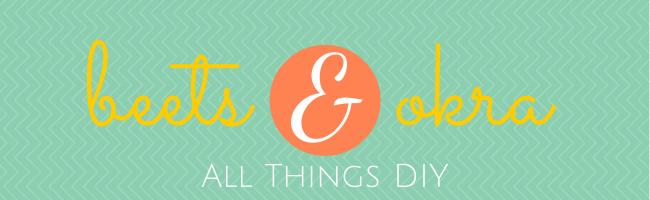 5 Simple Ways Moms Can Practice Self-Love Everyday | Beets & Okra Logo