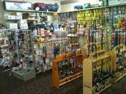 Purchasing Fly Fishing Gear