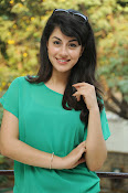 Rishika Gorgeous looking photo shoot gallery-thumbnail-14