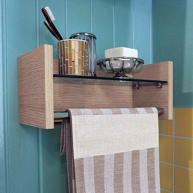 Bathroom organization ideas for small bathrooms ayanahouse for Bathroom storage ideas