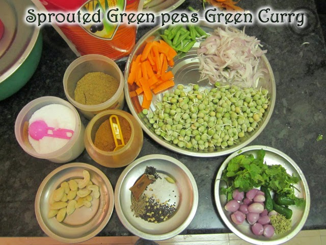 sprouted-green-peas-curry