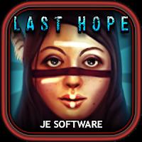 Last Hope - Heroes Zombie TD MOD APK