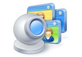 ManyCam Virtual Webcam 2.6.43