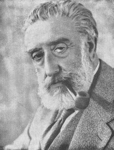 Hernández-Pacheco