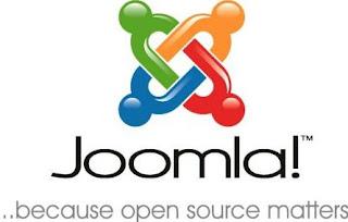 восстановление пароля администратора joomla через базу данных