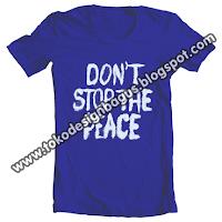 design-kaos-t-shirts