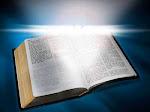 Bíblia Online