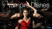 Vampire-diaries-season-4.jpg (1600×900)