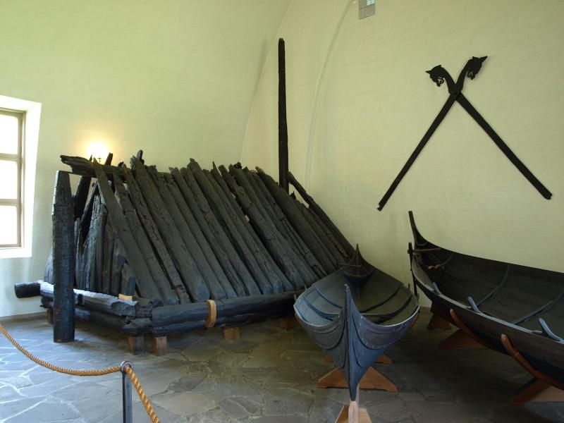 kon tiki museum plenty of fish dating