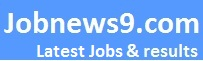 Latest Govt Jobs Manabadi Results Exam Results Schools9