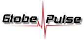 Globe Pulse