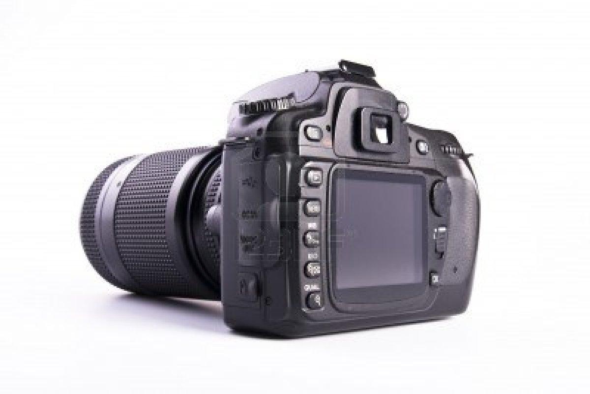 consejos sencillos antes de ir a preguntar por una cámara de fotos digital y comprar
