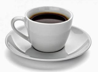 Fakta lain tentang manfaat minum kopi bagi kesehatan
