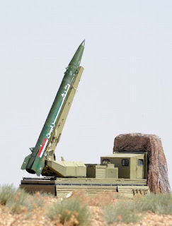 la-proxima-guerra-misiles-iranies-en-siria-contra-israel